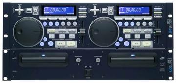 DJ CD-проигрыватель Stanton C.504