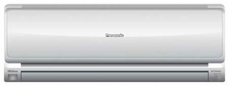 Настенная сплит-система Panasonic CS-LE9NKD / CU-LE9NKD