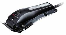 Машинка для стрижки BaBylissPRO FX685E V-Blade Clipper
