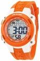 Наручные часы Тик-Так H453 оранжевые