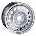 Колесный диск Trebl 8873