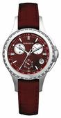 Наручные часы ROMANSON RL8275QLW(BROWN)
