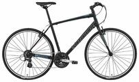 Велосипед Specialized Sirrus (2015)