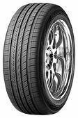 Автомобильная шина Roadstone N'Fera AU5