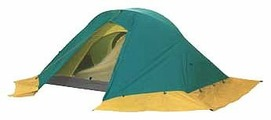 Палатка Hobbit Tornado 1