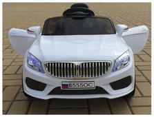 Barty Автомобиль BMW Б555ОС