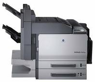 Принтер Konica Minolta bizhub C252P