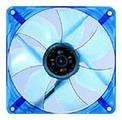 Система охлаждения для корпуса Coolcox 12025M12B/UV2