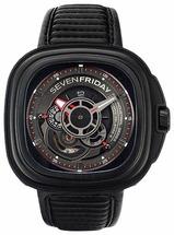 Наручные часы SEVENFRIDAY P3B-01
