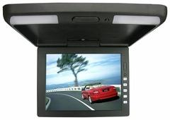 Автомобильный монитор RS LM-1132