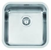 Врезная кухонная мойка Reginox IB 4040