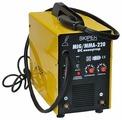 Сварочный аппарат Skiper MIG/MAG 220E (MIG/MAG, MMA)