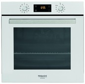 Духовой шкаф Hotpoint-Ariston FA5 841 JH WH