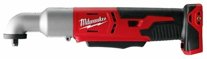 Гайковерт Milwaukee M18 BRAIW-0