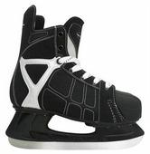 Хоккейные коньки Vimpex Sport PW-216