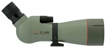 Зрительная труба Kowa TSN-883 Angled