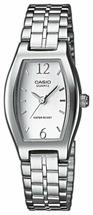 Наручные часы CASIO LTP-1281PD-7A