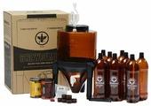 Мини-пивоварня BrewDemon Basic Plus