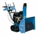 Снегоуборщик Etaltech STG 1170E