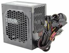 Блок питания PowerCool FQ-500W