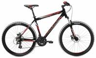 Горный (MTB) велосипед Kross Hexagon X2 Disc (2015)