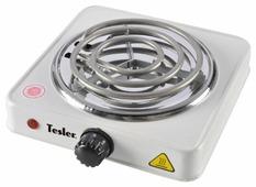 Электрическая плита Tesler PEO-01