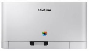 Принтер Samsung Xpress C430W