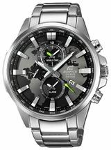 Наручные часы CASIO EFR-303D-1A