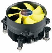 Кулер для процессора Akasa AK-CC7117EP01