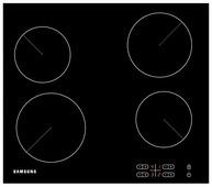 Электрическая варочная панель Samsung C61R2AEE