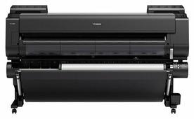 Принтер Canon imagePROGRAF PRO-6000S