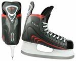 Хоккейные коньки V76 LUX-E