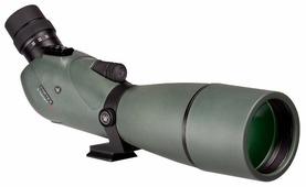 Зрительная труба VORTEX 20-60x80 Viper HD Angled