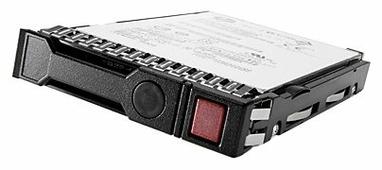 Твердотельный накопитель HP 756621-B21