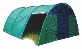 Палатка Турлан Кемпинг 6