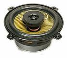 Автомобильная акустика Davis Acoustics 130 CKWCX 80