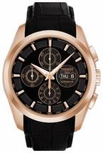 Наручные часы TISSOT T035.614.36.051.00
