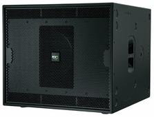 Сабвуфер KV2 Audio ES2.6