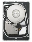 Жесткий диск Seagate ST3146855LW
