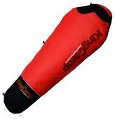 Спальный мешок KingCamp KS3148 Compact 850 +10С