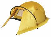 Палатка Normal Буран 3N