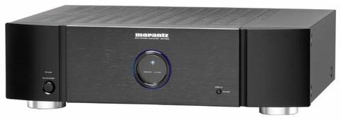 Усилитель мощности Marantz MM7025