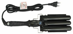 Щипцы Arkatique тройная 19 мм