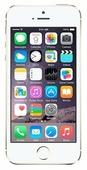 Смартфон Apple iPhone 5S 32GB восстановленный