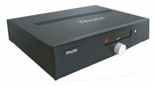 Предварительный усилитель Thule Audio SPIRIT PR100
