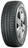 Автомобильная шина Nokian Tyres WR C Van