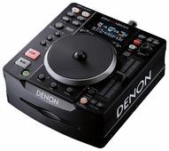 DJ CD-проигрыватель Denon DN-S1200DJ