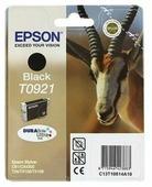 Картридж Epson C13T10814A10