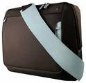 Сумка Belkin Messenger Bag for notebooks up to 17