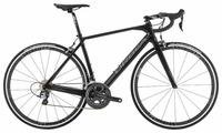 Шоссейный велосипед ORBEA Orca M20 Speed (2016)